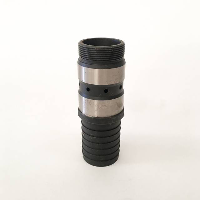 "2"" (50mm) INNER SPRAY BODY / PIPE"